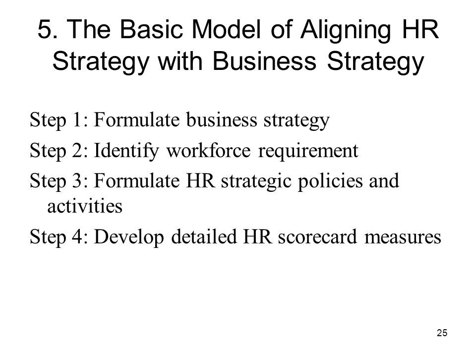 starbucks hr policies and practices Why, you may ask, do i need a policies and practices strategy for my business the simple answer isbecause you have people working for you.