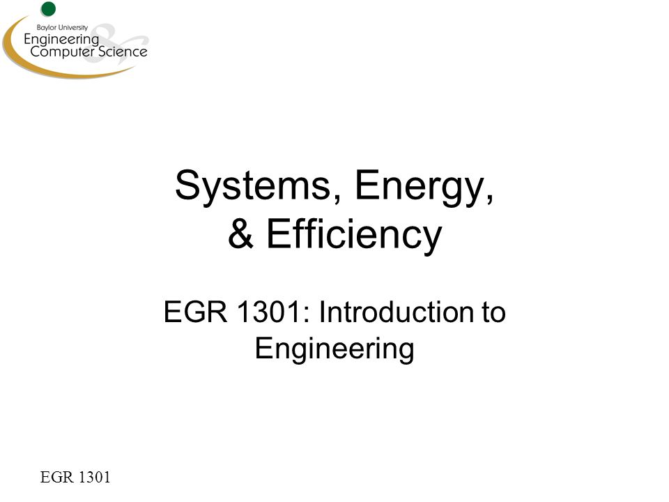 introduction to power engineering Introduction to linear dynamical systems, a course provided by the jack baskin school of engineering at the university of california santa cruz, is a great choice for individuals looking to learn about electrical engineering online.