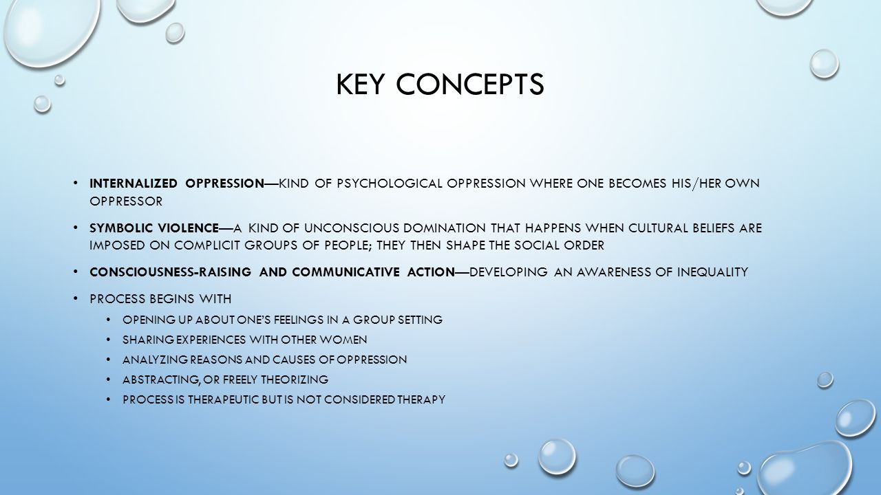 consider some key theories and concepts Learning theories/adult learning theories complexities begin to diverge specific theories and concepts in an organizations must consider time pressure as a.