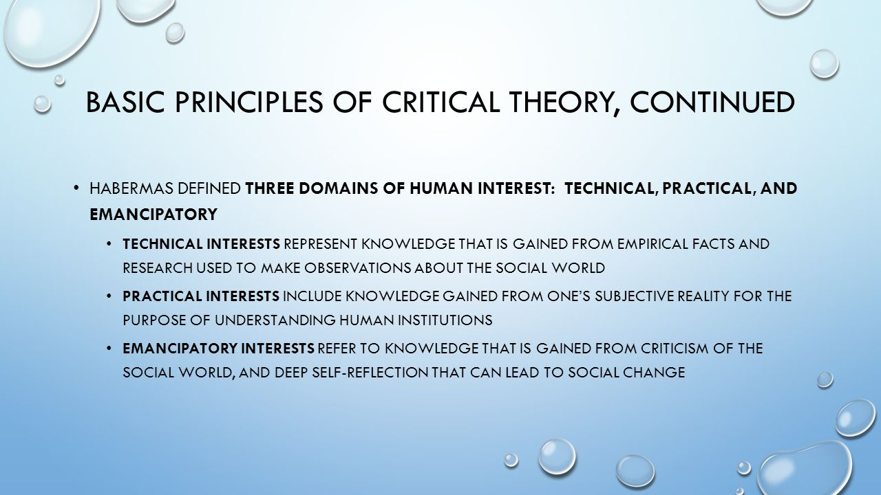 human communication theory and research pdf