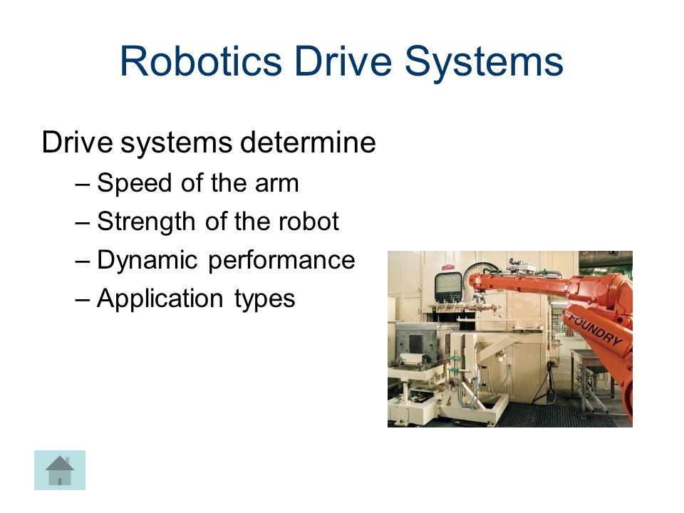 introduction to robotics in cim systems pdf
