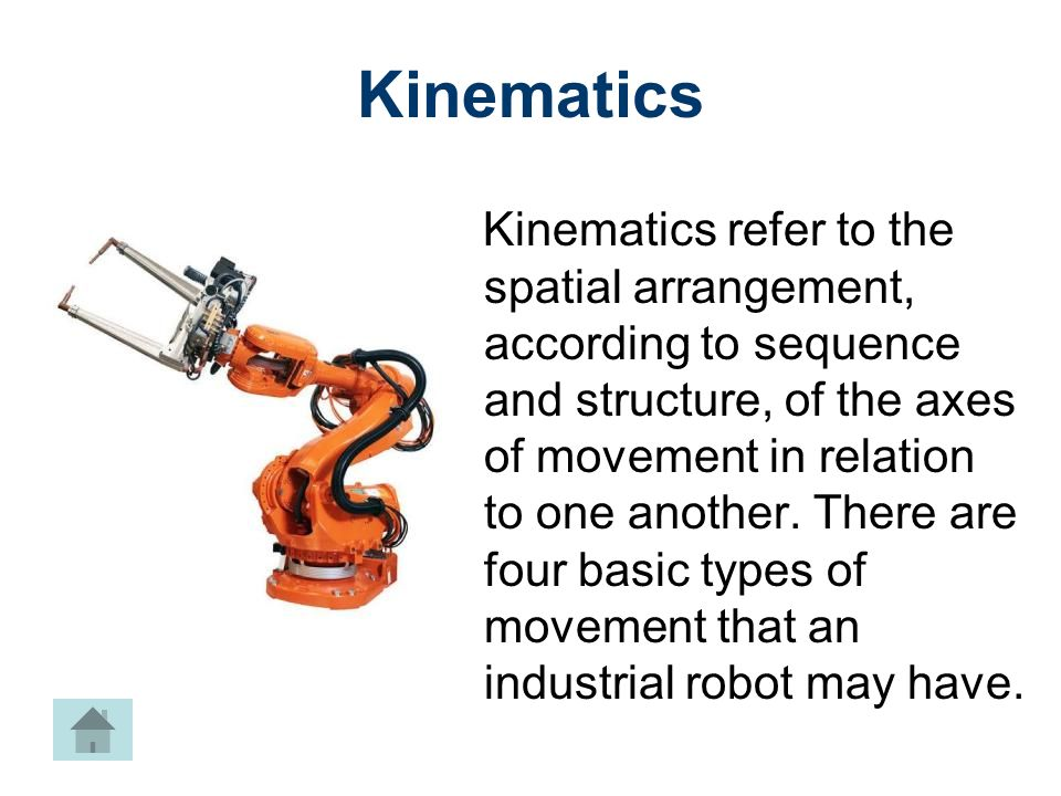 introduction to robotics and industrial automation Industrial automation makes manufacturing more efficient learn what is industrial automation & the future outlook for use in manufacturing.