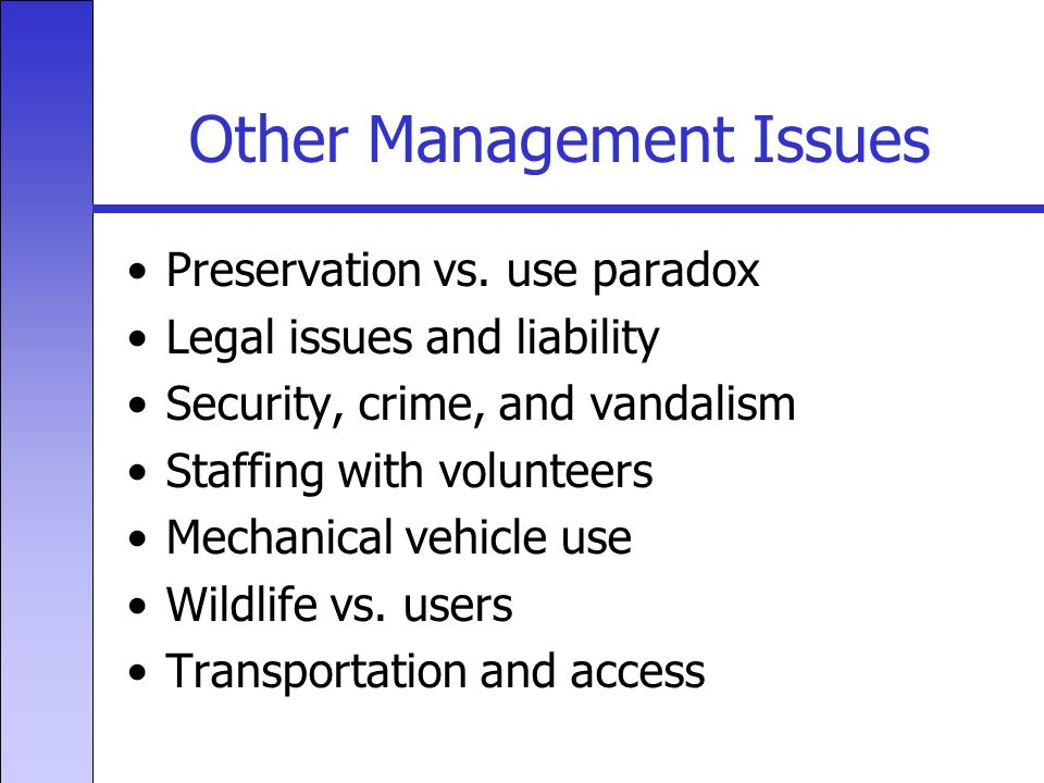 access vs preservation With a preservation policy in office 365, you can preserve content in sites,  mailboxes, and  preservation policy vs  as a tenant admin, you want to be  able to give compliance officers and other people access to the security.