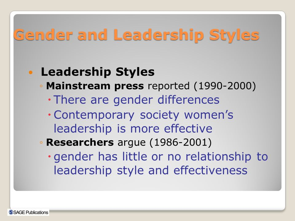 examining effective leadership styles Training & technical assistance center po box 8795 williamsburg, va 23187-8795 strategies for creating effective school leadership teams considerations packet.