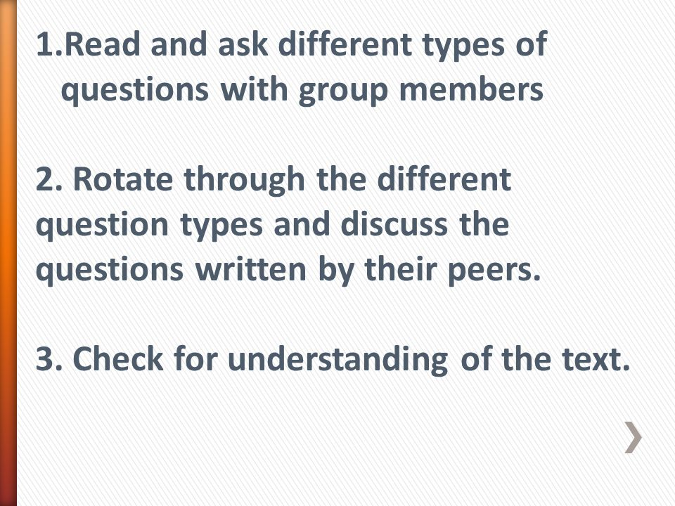 discuss the types of groups that Cti group work: how to create and manage groups (cu netid required to access link redirects to login page) cti group work: how to evaluate it (cu netid required to access link redirects to login page) collaborative learning is based on the view that knowledge is a social construct collaborative.