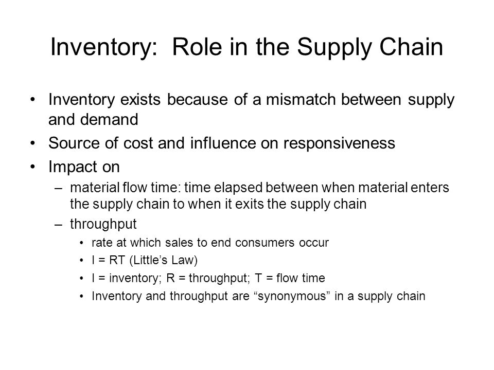 mismatch between supply and demand essay Read this essay on mismatch between demand and supply in indian telecom industry come browse our large digital warehouse of free sample essays get the knowledge you need in order to pass your classes and more only at termpaperwarehousecom.
