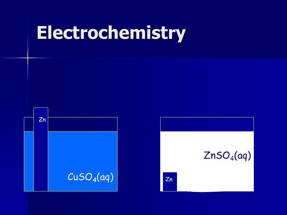 chm096 tutorial 6 electrochemistry Introduction to electrochemistry and the use of electrochemistry to synthesize and evaluate catalysts tutorial to electrochemistry by guiding.