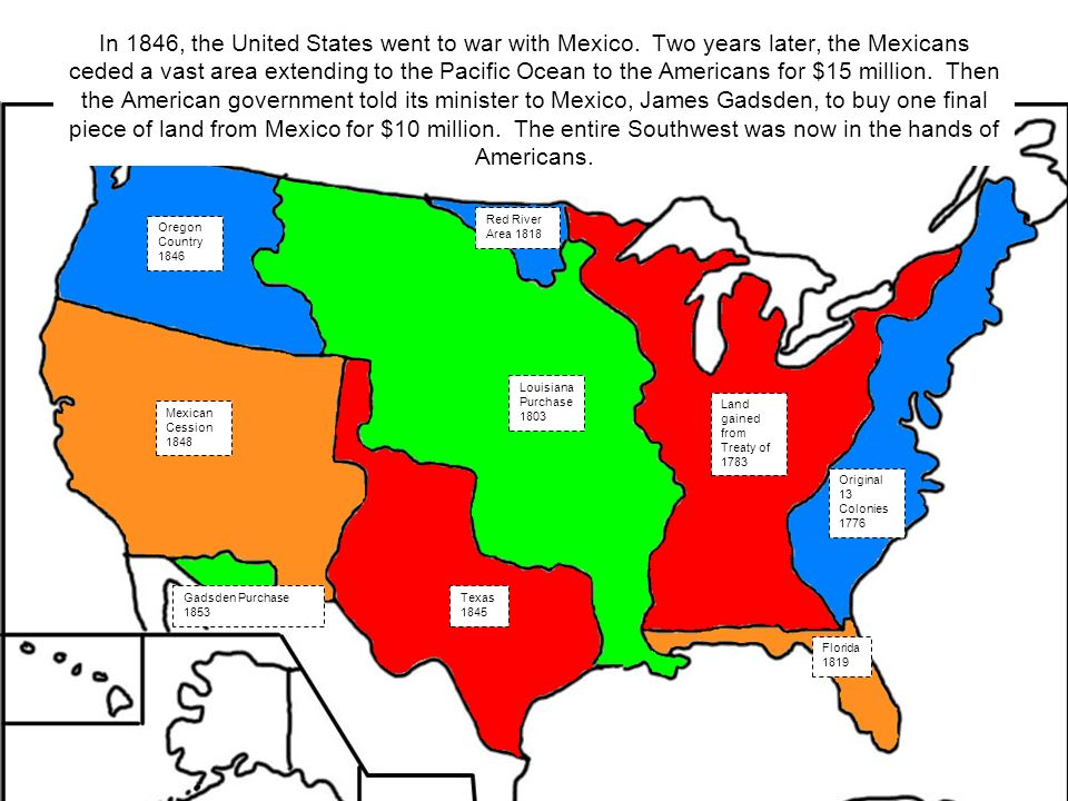 the united states was unjust in going to war with mexico in 1846 What developments caused the us to go to war fter the united states beat mexico in the why was the us not justified in going to war with mexico in 1846.