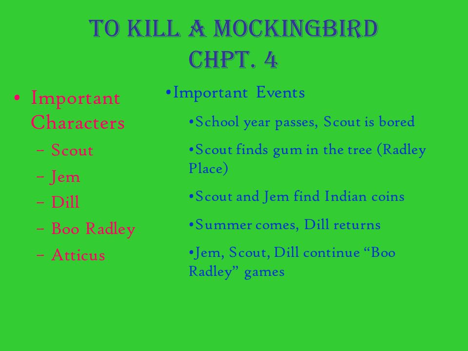 the amazement with the symbolism in the novel to kill a mockingbird Eusko blog : ingeleraz  to the author's amazement,  we seem to be getting too far away from characters like atticus finch in 'to kill a mockingbird.