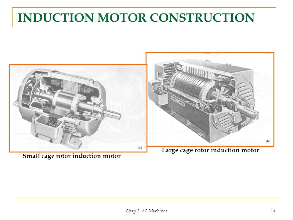 Three phase induction motor book pdf 28 images sle for Three phase induction motor pdf