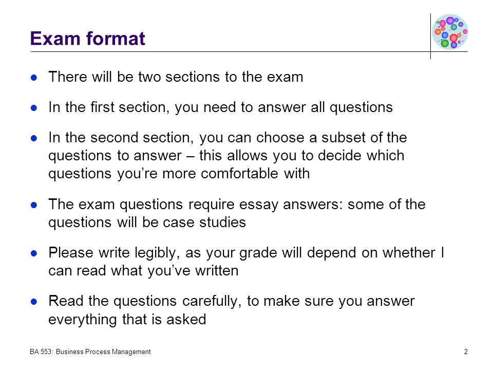 section 7 study questions essay Study ap world history chapter 7 reading questions notes from heather b.
