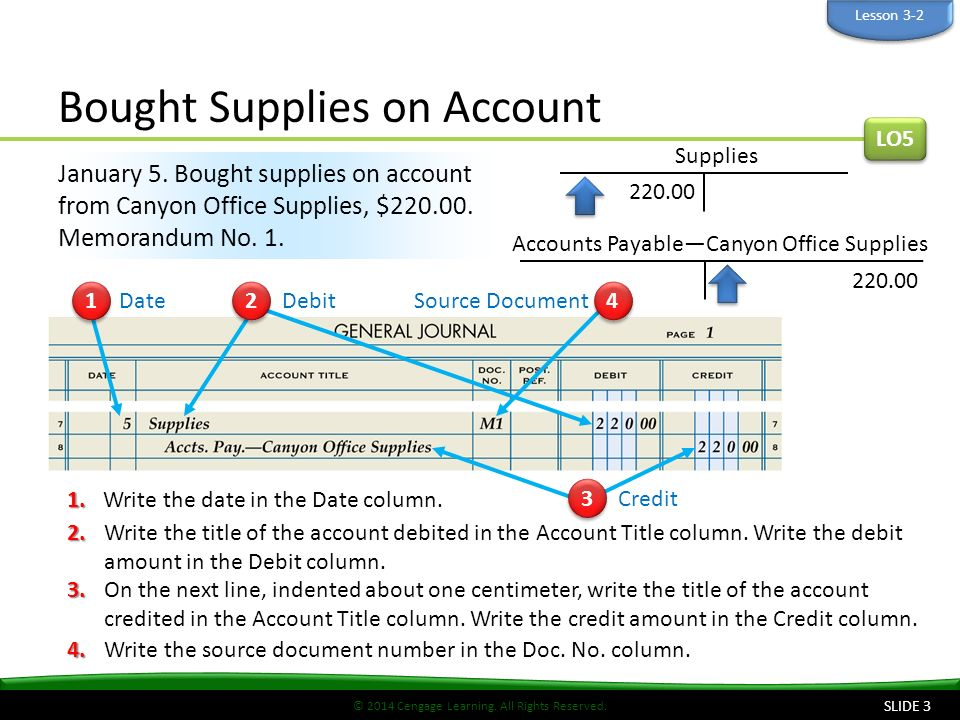 Do Now Record T Accounts For The Following Transactions Ppt