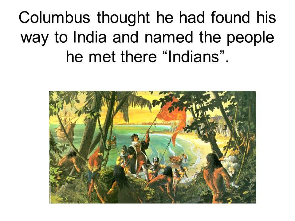in 1492 columbus sailed the ocean blue pdf
