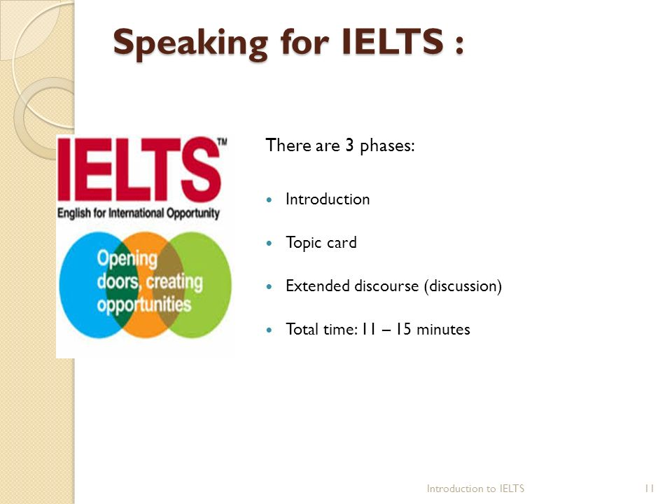 ielts speaking topic cards pdf