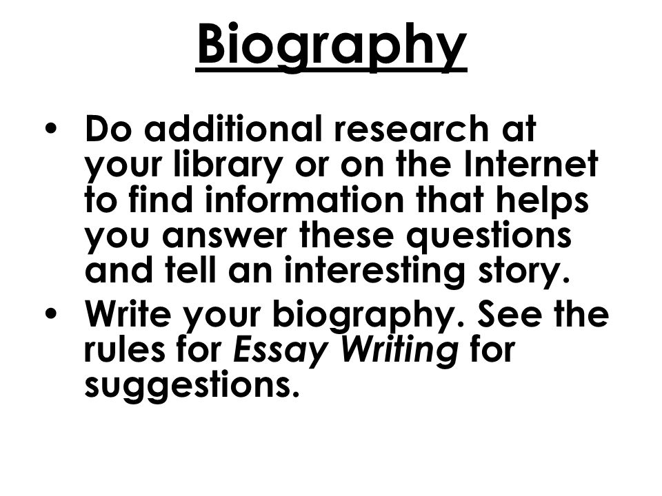 What is a good concluding paragraph or sentence for an essay on