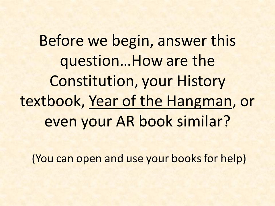 year of the hangman English vocabulary word lists and various games, puzzles and quizzes to help you study them.