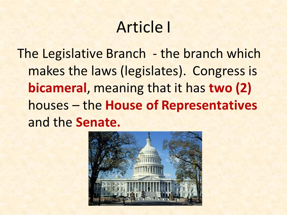 House Of Representatives Meaning 28 Images House Of
