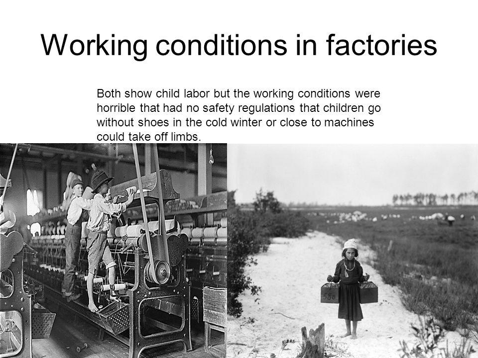 industrial revolution ppt video online download