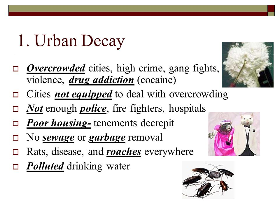 dealing with gangsters in cities today Start studying gangs cjus 453 learn vocabulary, terms, and more with flashcards, games, and other study tools search  initially formed for protection, later evolved into drug dealing gangs, marijuana, pcp, heroin, and cocaine and gun sales  gangs of the same name are connectedmeaning that big city gangs spawn small gangs of the same.