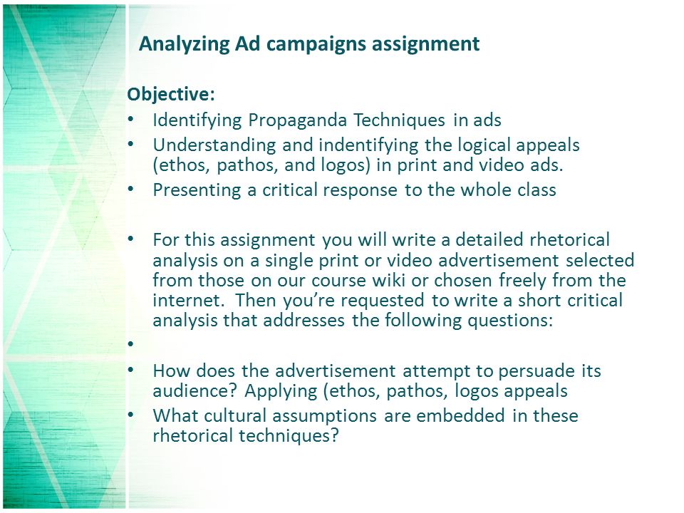 internet sample essay books pdf