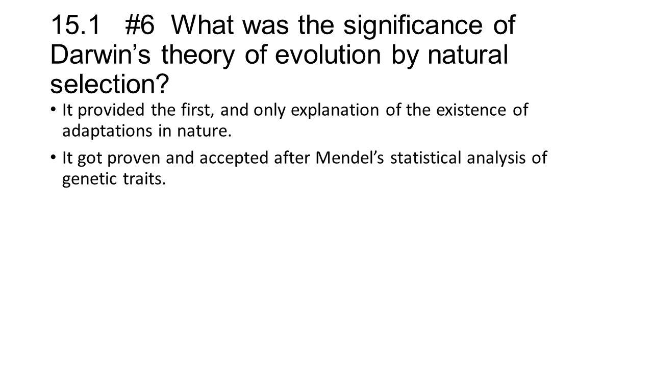 Evidence of evolution worksheet answer key regents biology