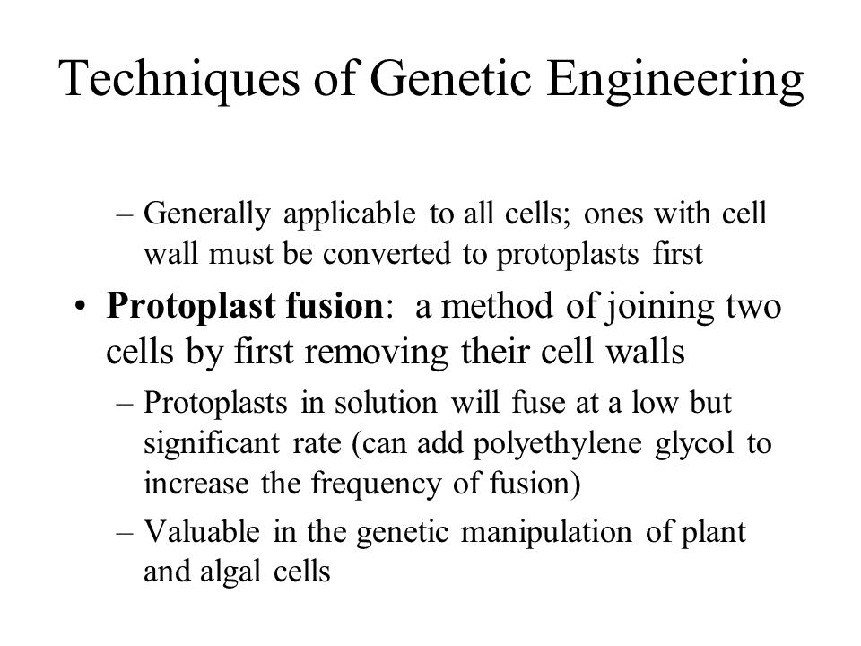 is genetic engineering the answer to Read and download 153 applications of genetic engineering answer key 235463 free ebooks in pdf format print & online ford car repair manuals .
