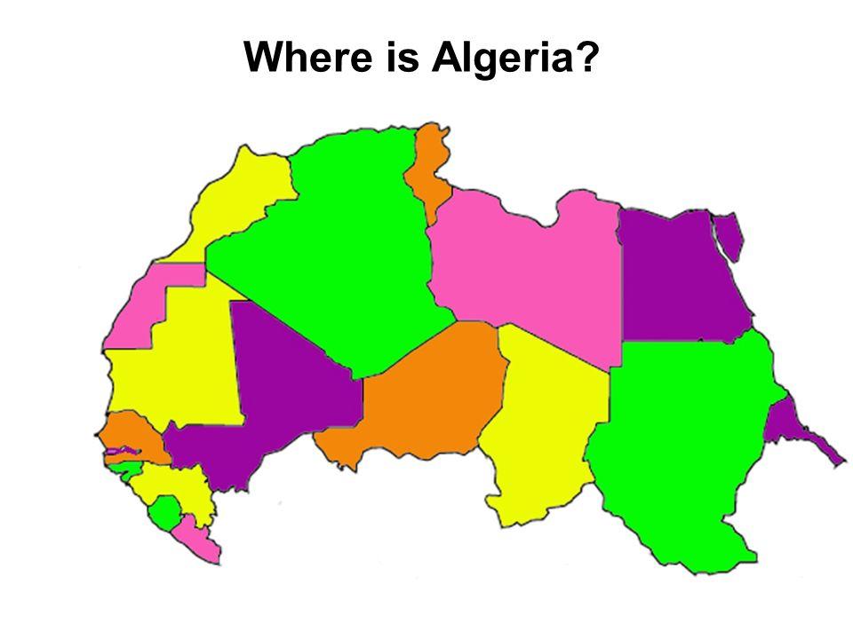 Tunisia Mediterranean Sea Morocco Algeria Egypt Libya Red Sea - Where is libya