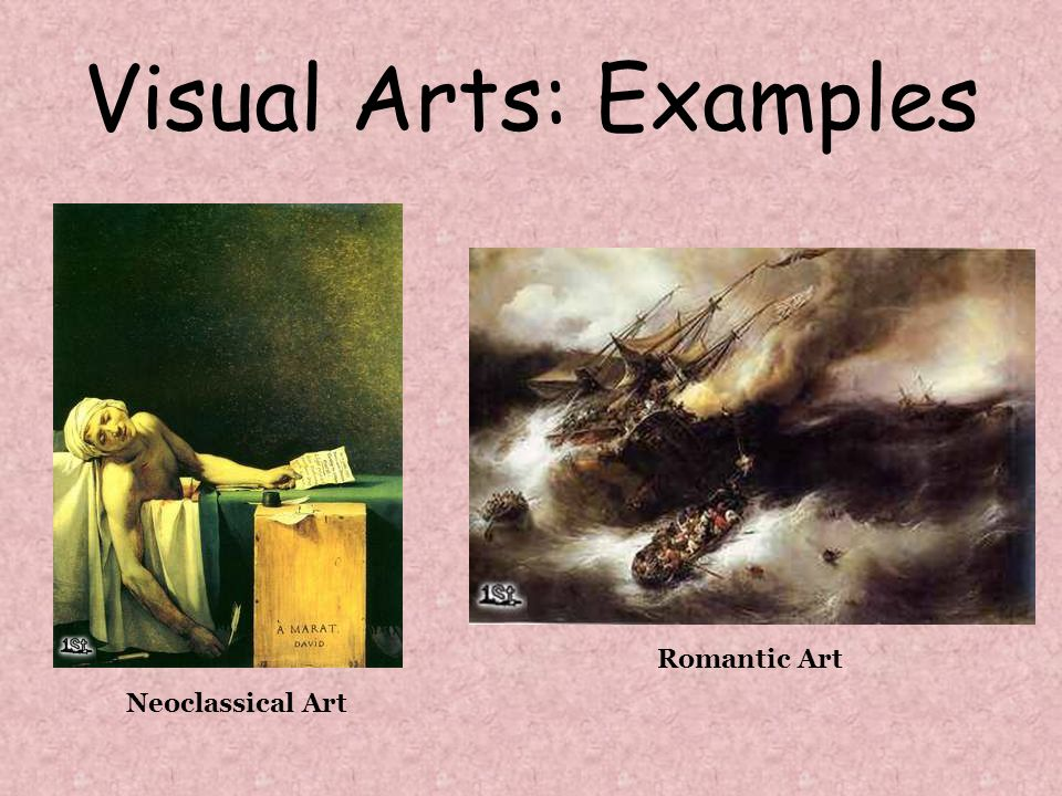 """The Romantic Period """"Beauty is truth, truth beauty. - ppt"""