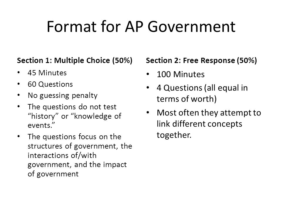 How To Write Essay Proposal The Ap Exam Ppt Video Online Download  Population Essay In English also Essays About Health Care Ap Format  Omfarmcpgroupco Example Thesis Statement Essay