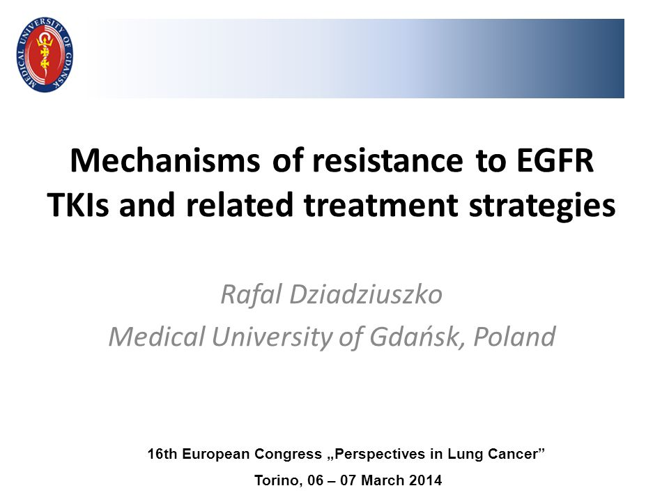 mechanisms drug resistance to cancer chemotherapy Downloaded from www suggesting that other mechanisms of drug resistance also contribute to the resistance of these solid tumors to many forms of chemotherapy (20) such as renal cell cancer.