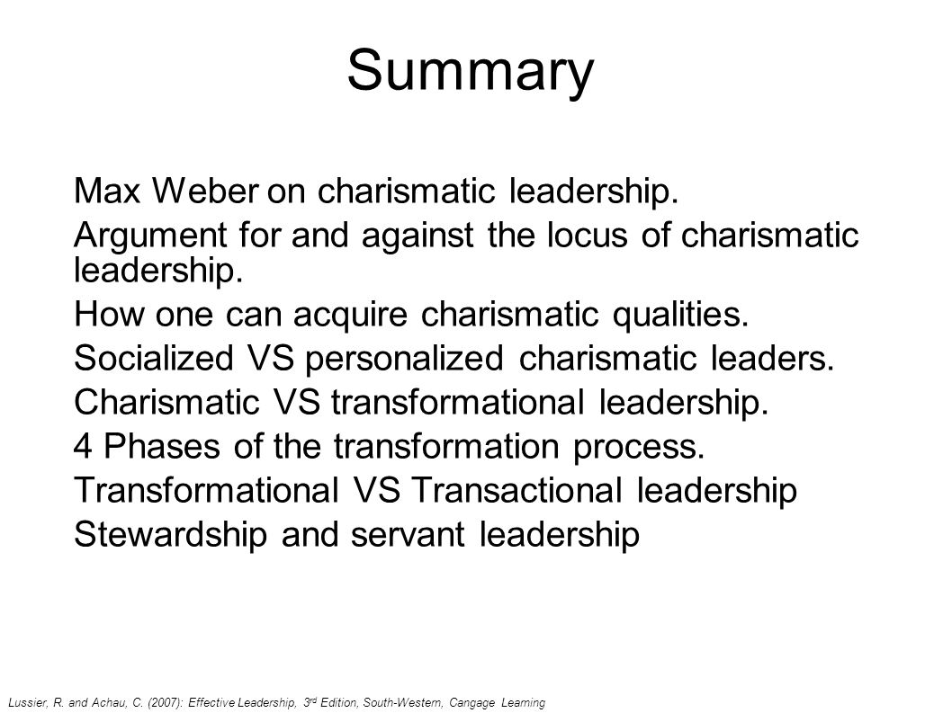 liturature review transactional vs transformational leadership Liturature review: transactional vs transformational leadership  transformational and transactional leadership transformational and transactional leadership thomas j kenny crj-810 dec 16, 2011 many styles of leadership exist in the management world most of these approaches are very similar to one another.