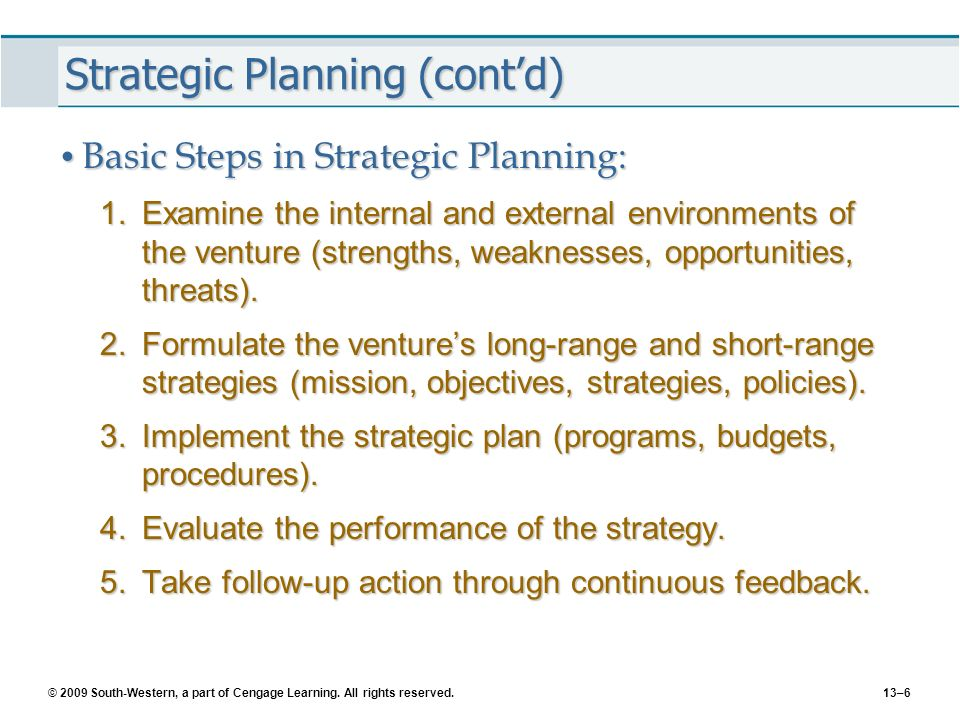 examining the strategic plans for growth pepsico The leader's role in strategy leadership is critical to forming and implementing strategy and without it, good strategy does not happen by james n fuller,  a company's strategic vision can shift in subtle ways over time,  the time is ripe for china to move towards a more flexible exchange rate given its strong economic.