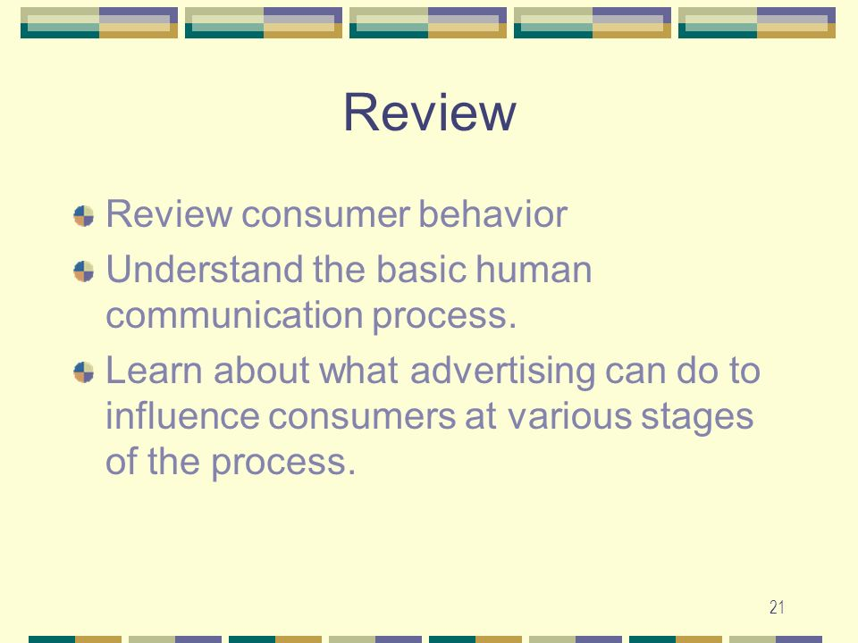 literature review on the influence of advertising on consumer behaviour  policy to influence consumers: consumer behaviour relating to the purchasing  of  real world consumer behaviour: literature review  of many of the  principles that underlie advertising and consumer-focused persuasion.
