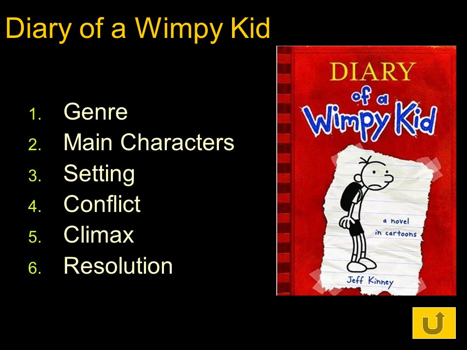 Stunning diary of a wimpy kid setting time and place gallery best stunning diary of a wimpy kid setting time and place gallery best solutioingenieria Images