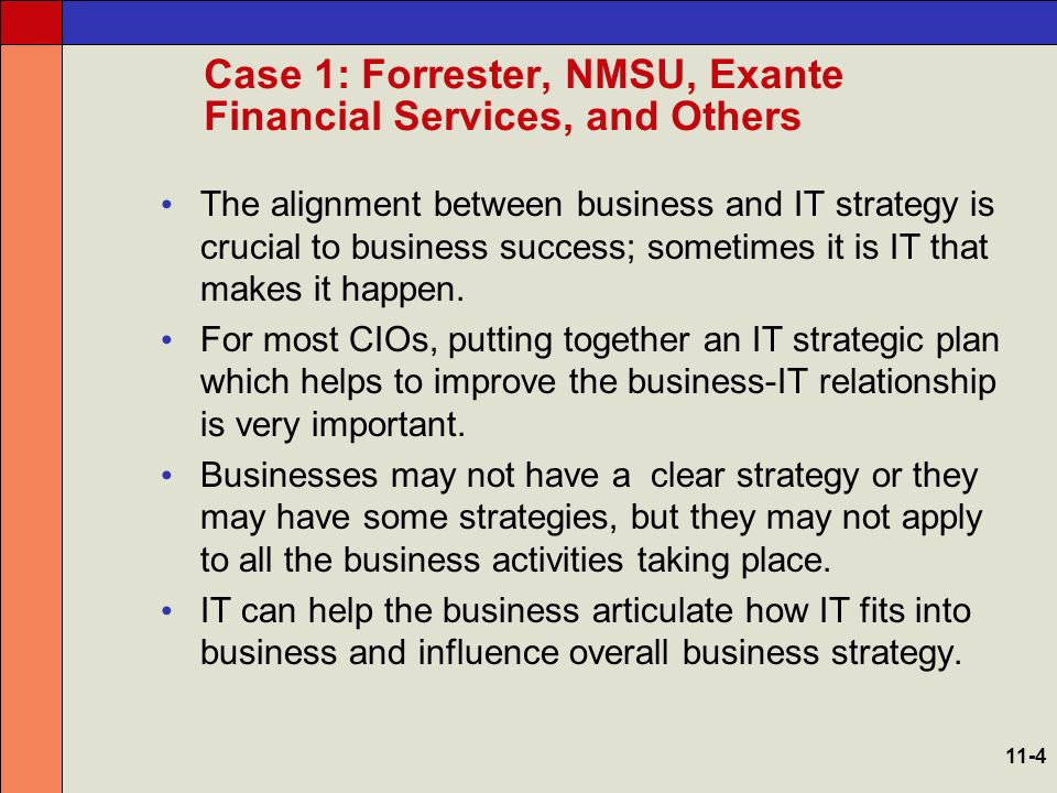forrester nmsu exante financial services The finance department serves the educational needs of the people of new   and business law, through programs of education, research and public service.