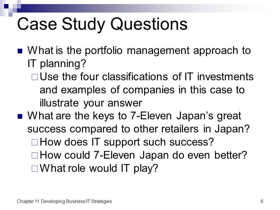 toyota case study questions and answers Answer keys answer keys provide acceptable answers to the questions posed in a case since these questions are intended to be answered by students and are often.