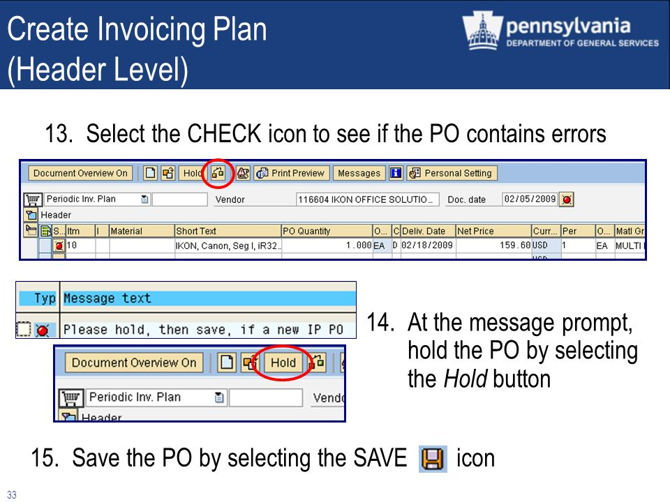 Walmart Return Policy With No Receipt Invoicing Plan Overview  Ppt Video Online Download Invoice Form Online Word with Excel Invoices Templates Free Excel Create Invoicing Plan Header Level Invoice You Excel