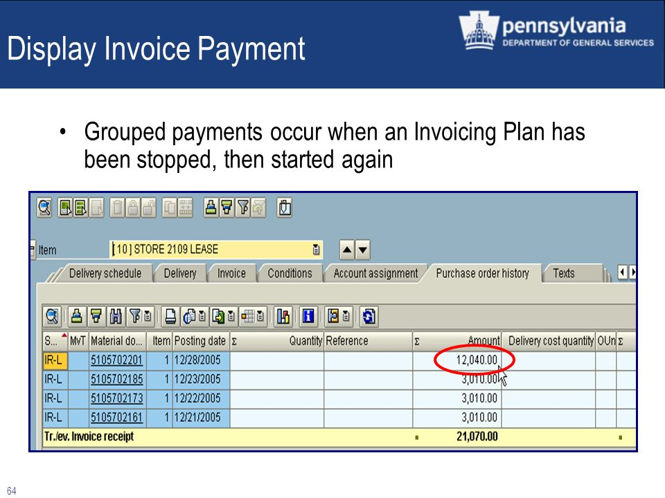 Limited Company Invoice Template Invoicing Plan Overview  Ppt Video Online Download Iphone Email Read Receipt Excel with Ob10 Invoicing Display Invoice Payment Microsoft Access Invoice Database Template Excel