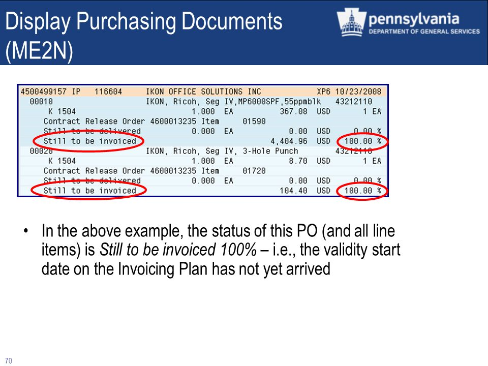 Invoicing Plan Overview  Ppt Video Online Download