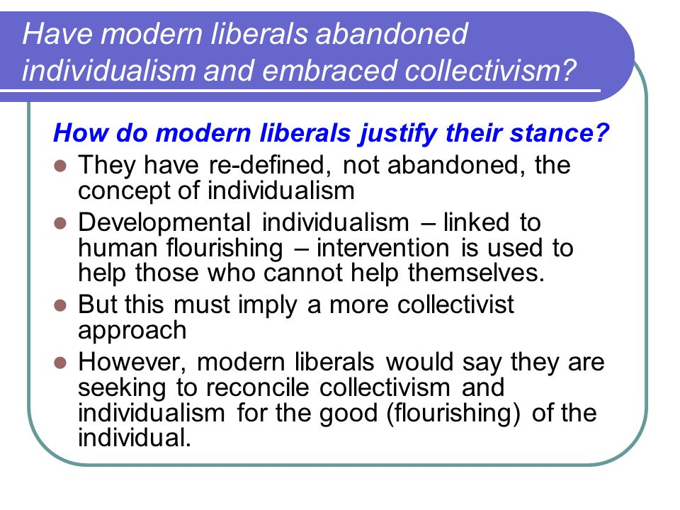 to what extent is liberalism compatible with democracy essay Liberalism and democracy gordon graham princeton theological seminary abstract political liberalism and the democratic ideal together supply the foundation of almost all contemporary political thinking.