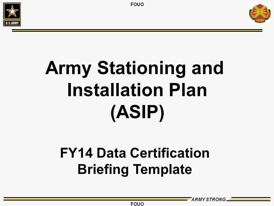 Army stationing and installation plan asip ppt video online download army stationing and installation plan asip maxwellsz