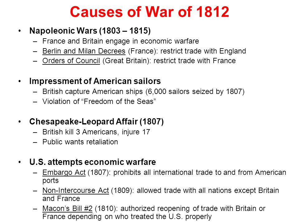 essay on the causes of war War and conflict p1- describe the causes of war and conflict in this essay i will be giving the definition of war and conflict and i will be describing the causes of war and giving examples of wars that have happened because of the conflicts that i will be mentioning in my essay.