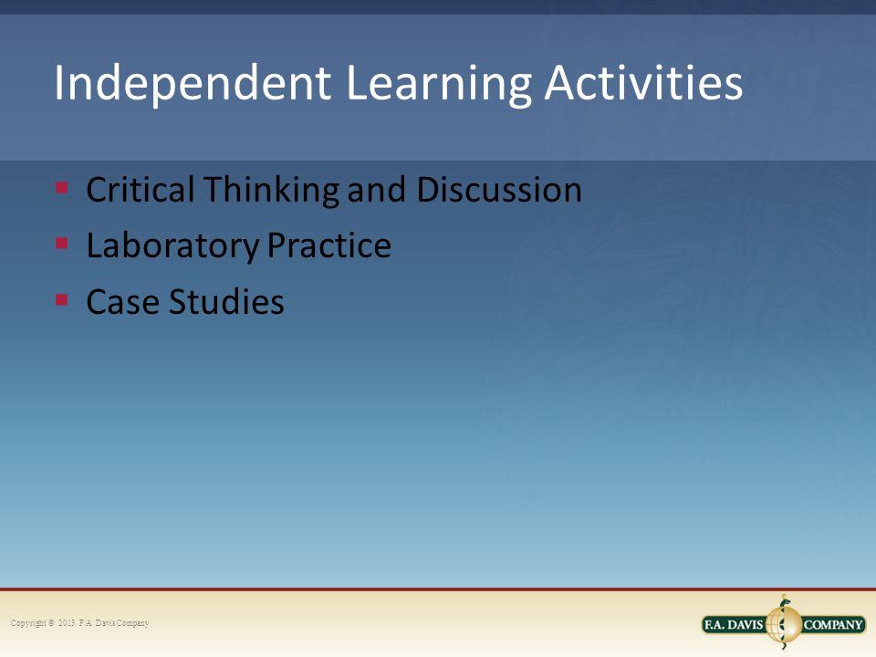 case management scenarios critical thinking exercises Core competencies for nursing leadership and management  opening  scenarios, case studies, interviews, critical thinking exercises, key concepts,  clinical.