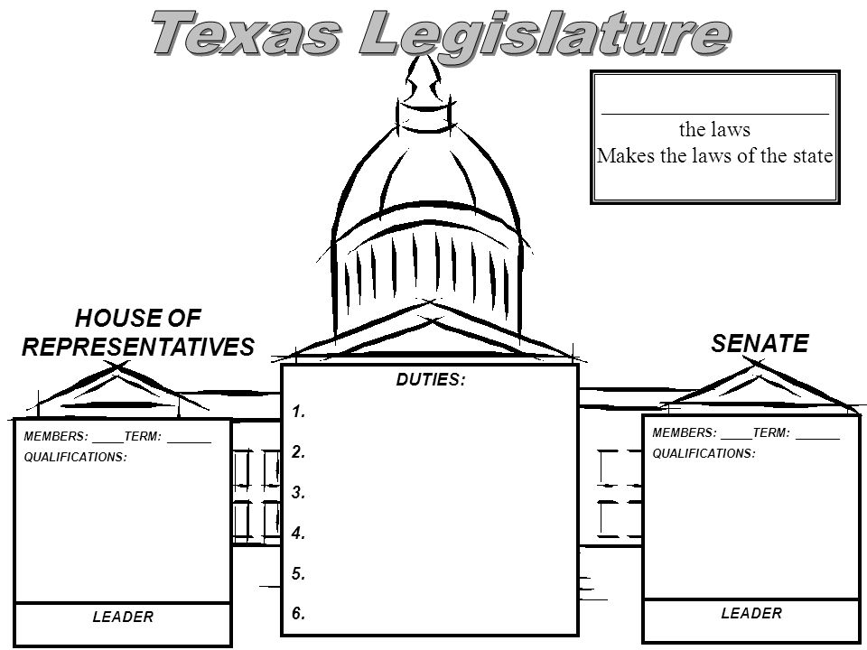 diagram house of representatives senate Conference preparation there is no one correct way to prepare for national model congress delegates must research the issues that affect your districts and that.