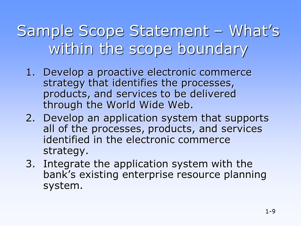 scope of e banking Online banking, also known as internet banking, is an electronic payment system that enables customers of a bank or other financial institution to conduct a range of financial transactions through the financial institution's website.