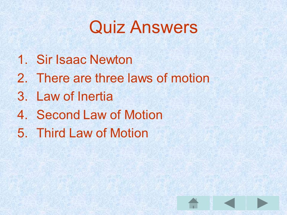 understanding sir isaac newtons third law of action and reaction Newton's third law: action-reaction menu newton's third law of motion states that if one object pushes or pulls on a second object newton's first two laws of motion are very different from the third law and are not important to understanding it.