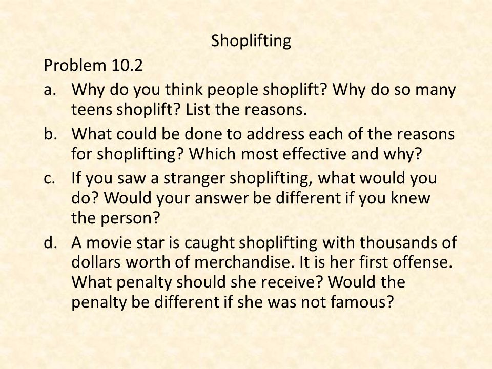 offence against property In this lesson, we will learn about crimes against property we will look at what these crimes are, what they mean and take a closer look at some.