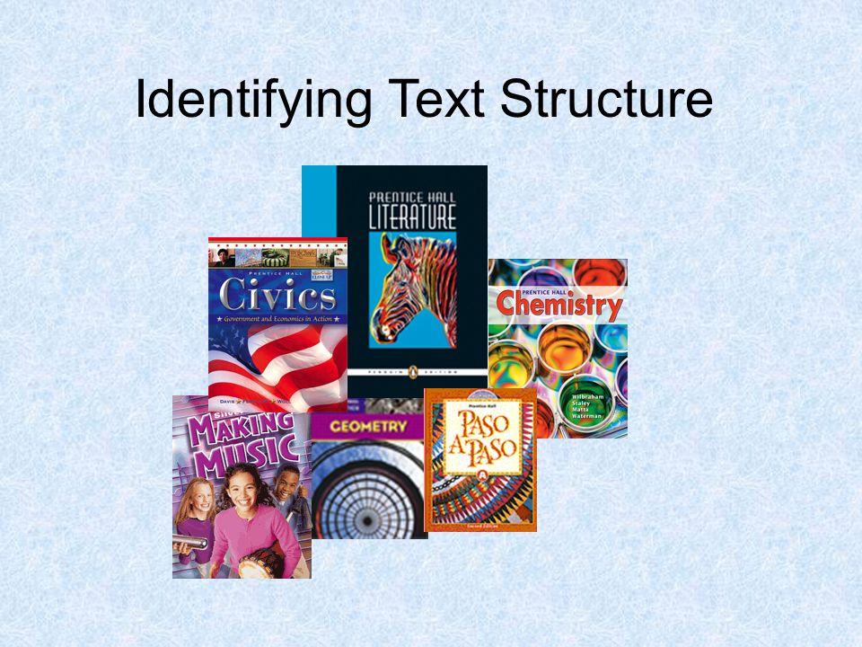 identifying organizational patterns in essays These organizational patterns worksheets are great for working with organizational patterns use these organizational patterns worksheets for the beginner.
