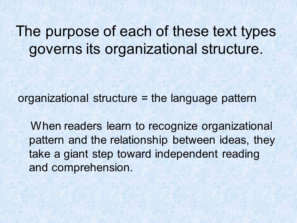 type of organisational structure and purpose Functional organizational structures are the most common a structure of this type  groups individuals by specific functions performed common.