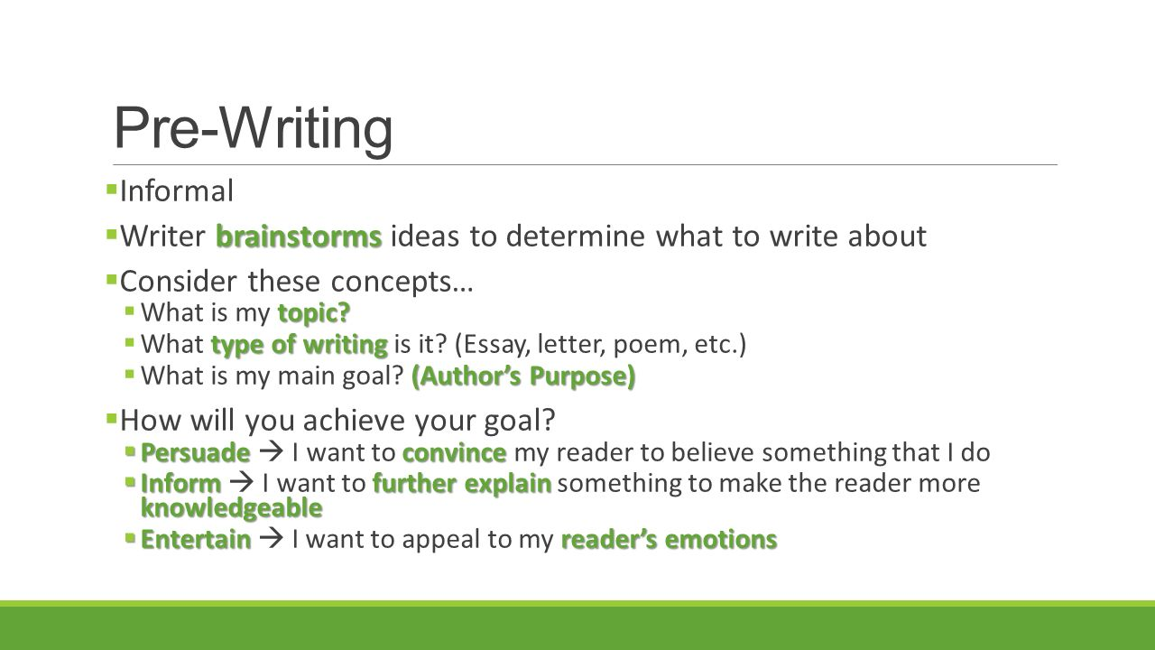 essay topics to write about Writing a college application essay is not easy, these are some useful hints and tips on how to construct and write the best essay possible.